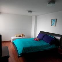 Apartamento en palermo para venta
