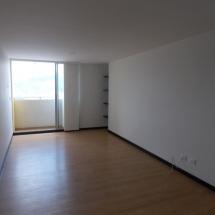 Apartamento en Manizales Avenida Santander